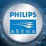 PhilipsArenathumbnail